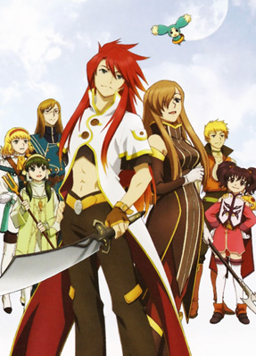 ANIMAX Upcoming Anime For January 2012 ANIMEPH PROJECT