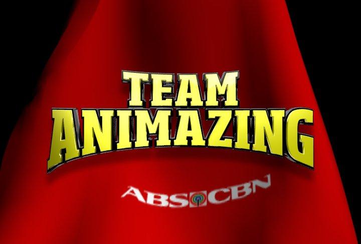 team-animazing-logo.jpg