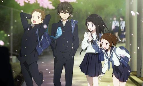 hyouka-anime