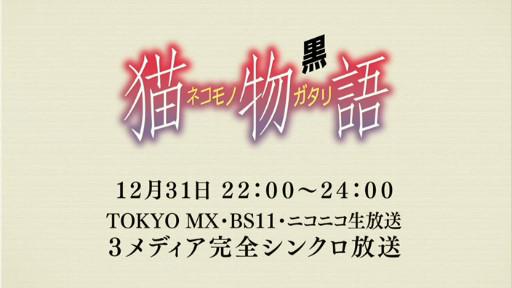 12082012_Nekomonogatari_TV