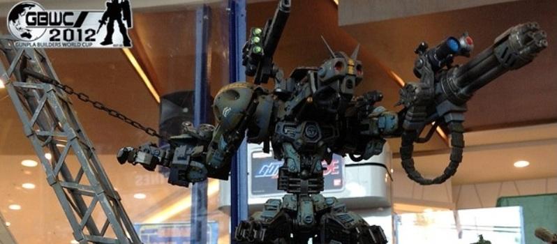 12252012_Age_Titus_Gundam