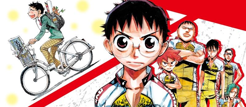 12252012_Yowamushi_Pedal