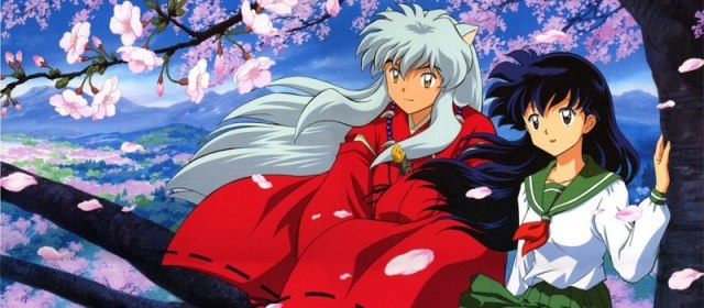 12262012_Inuyasha_Final_Act