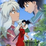 12262012_Inuyasha_TH