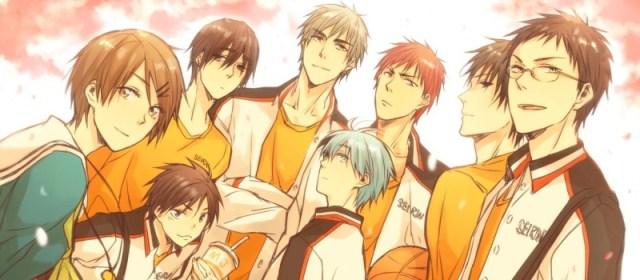 12262012_Kuroko_Basket