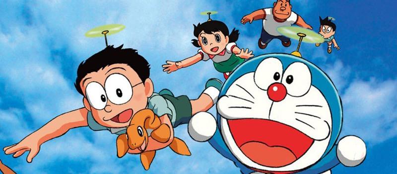 010113_Doraemon
