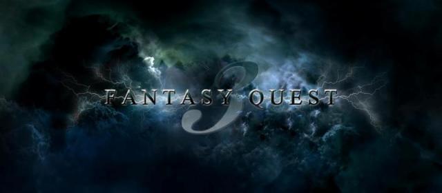 010113_Fantasy_Quest_3_Teaser