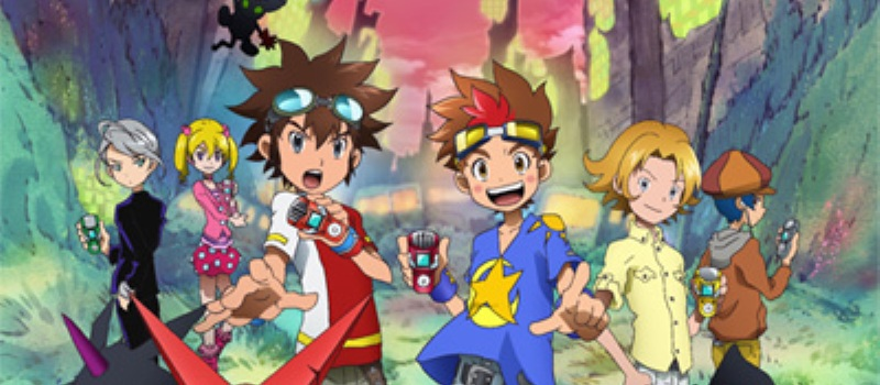 010613_Digimon_Xros2