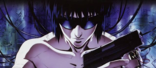 01152013_Ghost_in_the_Shell