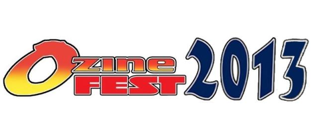 01272013_OzineFest2013
