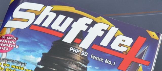 01272013_ShufflePlus