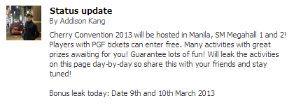 01292013_CherryCon_Update1