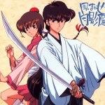 02012013_Ran_Samurai_Girl