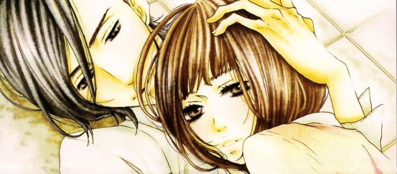 Coup de cœur du moment (animes)  02012013_suki-tte_ii_na_yo