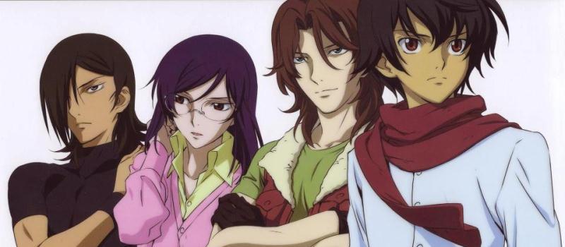 02042013_Gundam_00