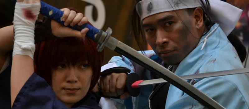 02062013_swordplay_2012_01
