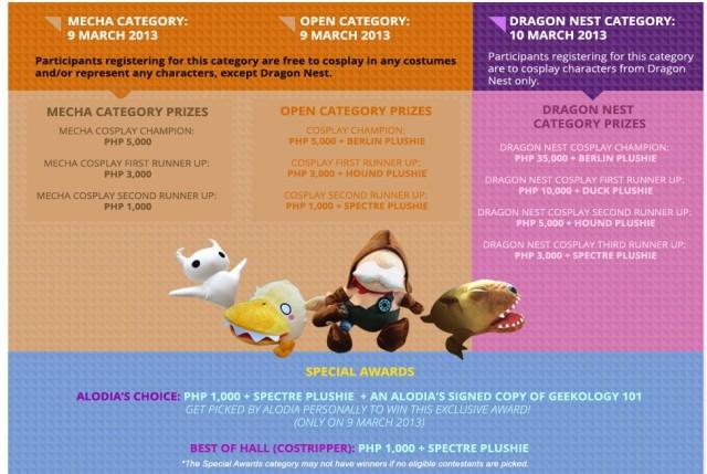 02102013_cherrycon2013_cosplay