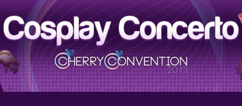 02102013_Cosplay_Concerto