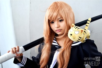 02242012_ame1up_(17)