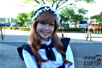 02242012_ame1up_(19)