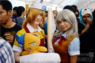 02242012_ame1up_(3)