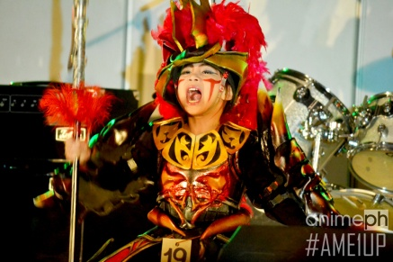 02242012_ame1up_(9)