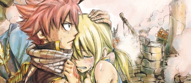 03012013_fairy_tail_movie_priestess