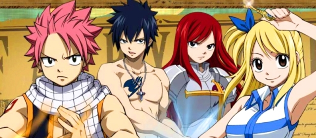 03032013_fairy_tail