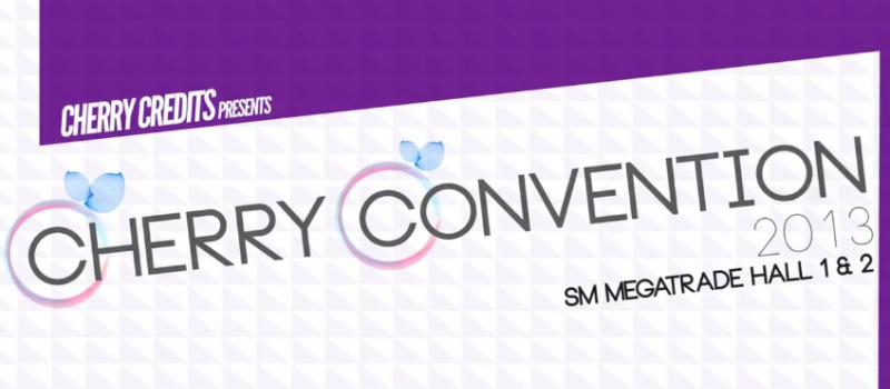 03072013_cherry_convention2013
