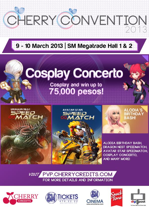 03072013_CherryCon2013_poster