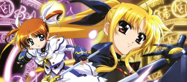03242013_lyrical_nanoha