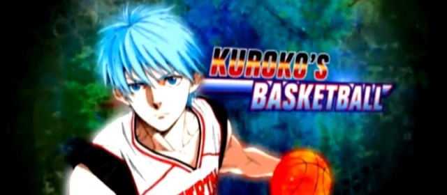 03252013_kuroko_basketball