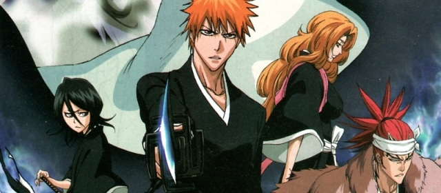 03262013_bleach_movie