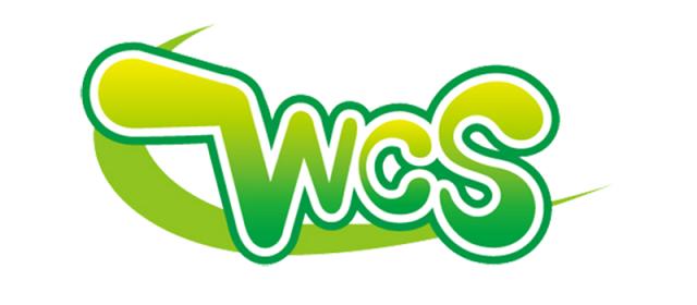 03282013_wcs_logo copy