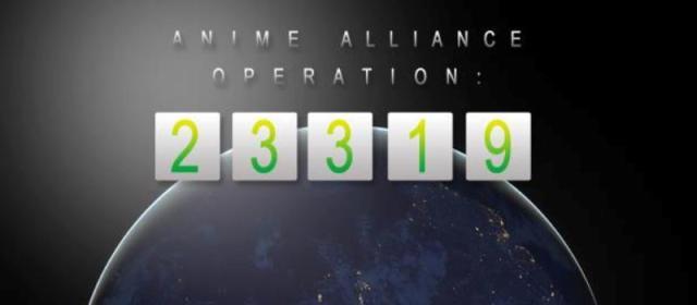 03302013_operation23319