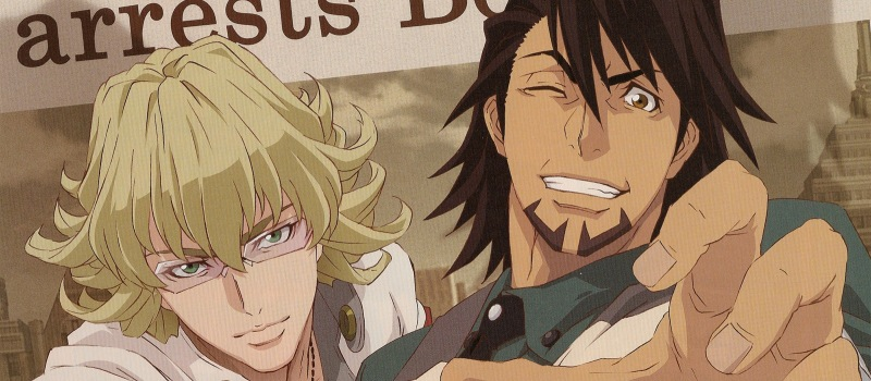 04192013_tiger_and_bunny