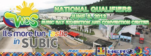 04302013_wcsph2013_subic