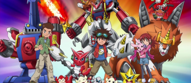 05012013_digimon_xros_wars