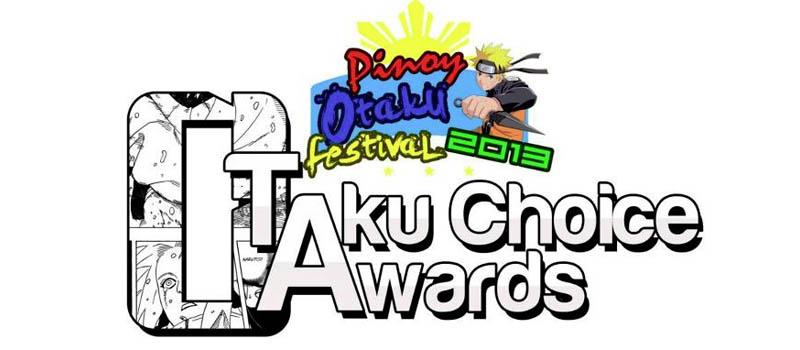 05032012_otaku_choice_2013