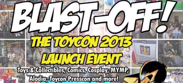 05222013_blastoff_toycon2013