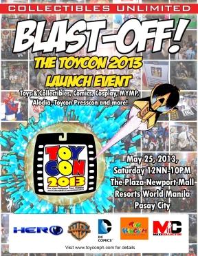 05222013_blastoff_toycon2013_full