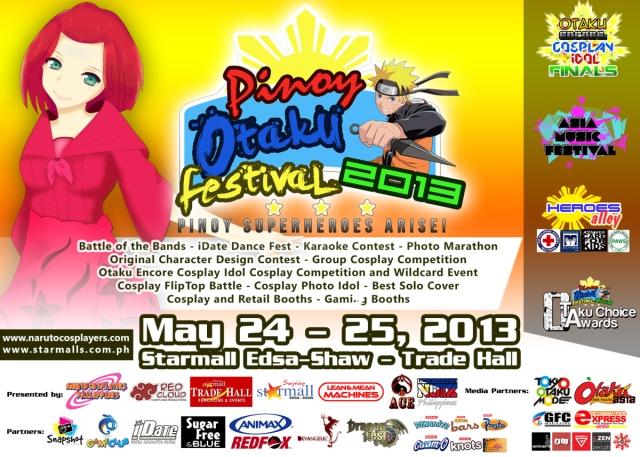 05222013_pinoyotakufest2013_1