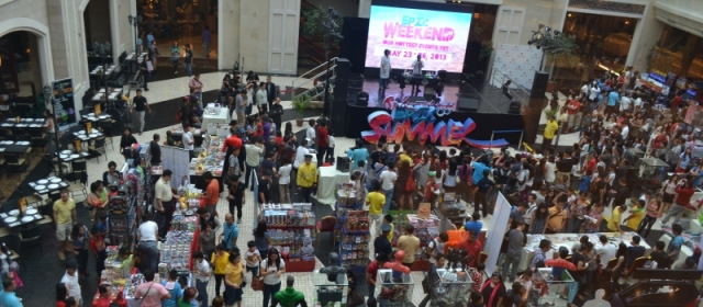05282013_toyconlaunch_stage