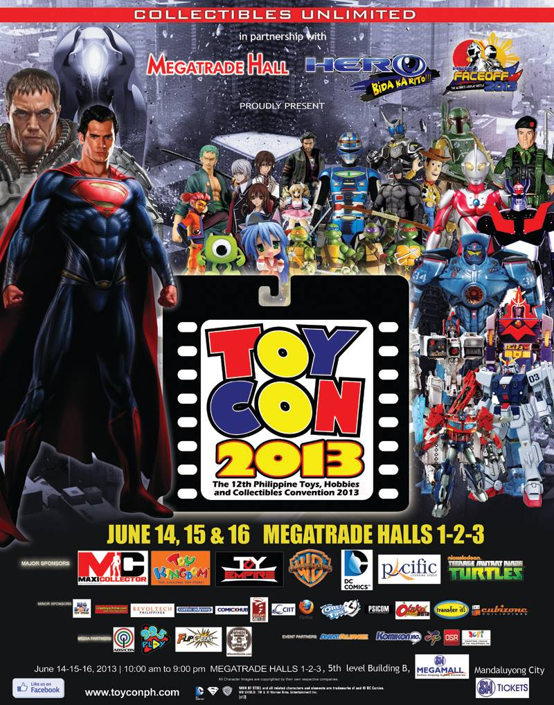 06012013_toycon2013_poster