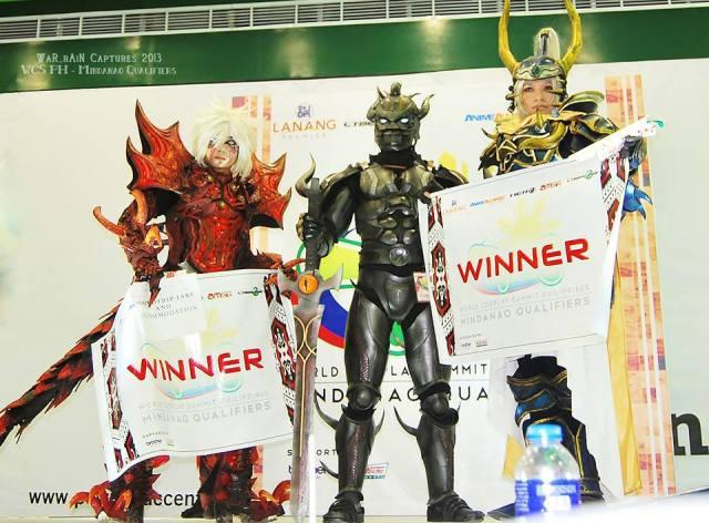 06102013_wcs_davao_winners