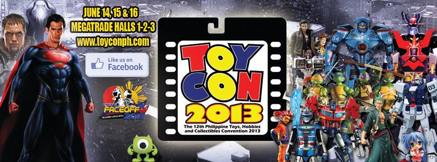 06122013_toycon2013_banner
