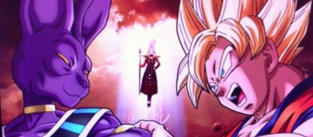 06202013_dragonball_z_battle_of_gods