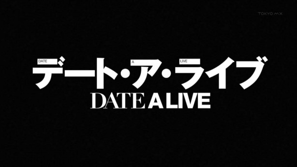 06222013_date_a_live_s2_1