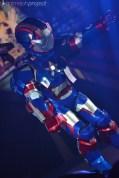 toycon2013_kids_squad_4
