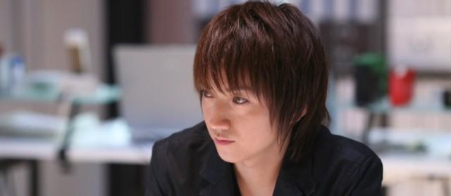 07032013_Tatsuya_Fujiwara